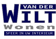 Van Der Wilt Wonen